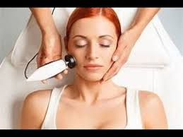 <b>Radio Frequency Facial</b> Treatment Tutorial - YouTube
