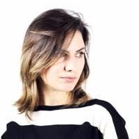 Lilit Khach's profile photo