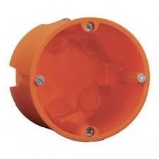 (<b>аксессуар для мультирума</b>)Монтажный короб APart E-MODIN