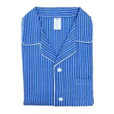 100% <b>cotton Sexy</b> stars pajamas sets men sleepwear <b>autumn winter</b> ...