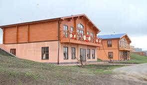 База отдыха «<b>Белый</b> лебедь» Купинский район, Новосибирская ...