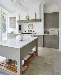 Kitchens Floors Floors Here Tom Howley New Harrogate Showroom Kitchen