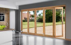 patio sliding glass doors for sliding glass doors patio bath style medium outdoor enclosures
