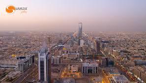 sunrise jobs about saudi arabia sunrise jobs vam nudi sjajne uslove rada u medicinskoj struci u rijadu saudijska arabija