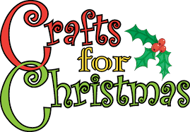and inexpensive holiday babysitting crafts easy and inexpensive holiday babysitting crafts
