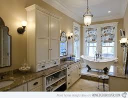 cream bathroom floral roman  ideas about cream bathrooms designs on pinterest cream bathroom inter