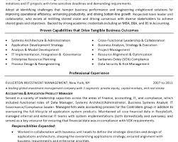isabellelancrayus marvelous images about basic resume on isabellelancrayus likable resume sample strategic corporate finance amp technology archaic resume sample finance tech executive