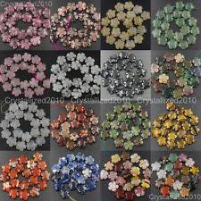Flower Loose Beads for sale | eBay