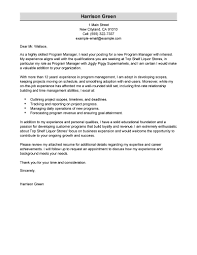 cover letter cover letter for manager cover letter for manager of cover letter best management cover letter examples livecareer modern xcover letter for manager extra medium size