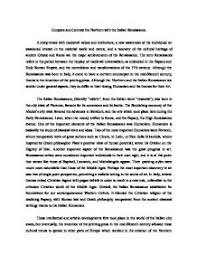 examples of argumentative thesis statements for essays FAMU Online Thesis statements for persuasive essays Essay Thesis Statement Examples