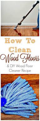 inspiration kitchen floor cleaner wood floors
