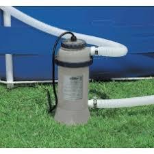 Солнечные <b>тенты</b> и нагреватели для бассейнов <b>INTEX</b>, Bestway ...
