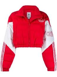 Куртки <b>Adidas</b> Женские - купить в Москве оригинал в интернет ...