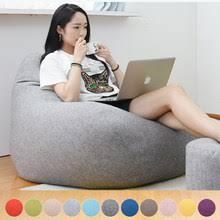 Отзывы на Современные <b>Кресла</b> Мешки. Онлайн-шопинг и ...