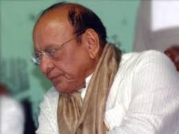Image result for SHANKER SINGH VAGHELA: