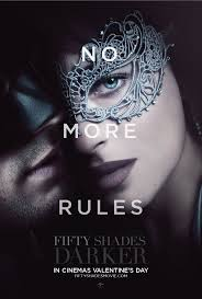 17 best ideas about fifty shades darker 50 shades two new international character posters for fifty shades of grey 2 aka fifty shades darker the upcoming r tic drama movie sequel starring dakota johnson
