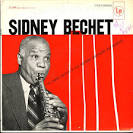 Sidney Bechet [7 Productions]