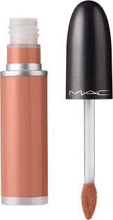<b>MAC Retro Matte</b> Liquid Lipcolour | Ulta Beauty