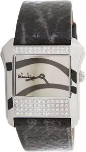<b>Часы Blauling</b> - купить в интернет-магазине - официальный сайт ...