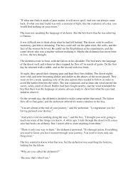 aper ccedil u du fichier paulo coelho the alchemist pdf page  aperccedilu paulo coelho the alchemist pdf page