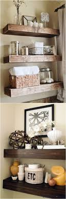 wall shelves uk x:  easy tutorials on building beautiful floating shelves and wall shelves check out all the