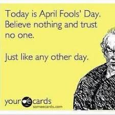 April Fools Day on Pinterest | Birthdays, Jokes and Awkward Moments