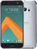 Compare OnePlus <b>3</b> vs. <b>HTC 10</b> - GSMArena.com