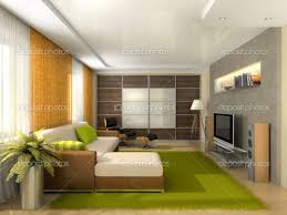 modern apartment furniture cozy green fur rugs for modern apartment living room ideas and white sectional apartment living room furniture