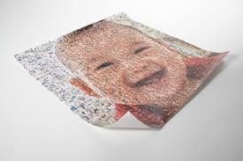 Mosaically® | Free Online <b>Photo Mosaic</b> Creator