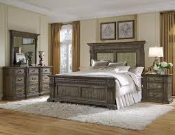 Havertys Dining Room Furniture Bedroom Havertys Furniture Kids Beds For Girls 4 Bunk Teenagers