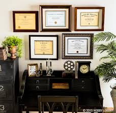 celebrate your accomplishments by framing your diploma for display celebrate your accomplishments by framing your diploma for display