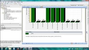 loadrunner analysis tutorial part  loadrunner analysis tutorial part 2