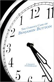best images about editions to collect as posters the curious case of benjamin button perfect cover design