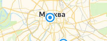 <b>Чехлы</b> Svёkla — купить на Яндекс.Маркете
