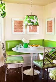 bedroommesmerizing amazing breakfast nook decorating ideas the unique and cozy small kitchen eat in bedroommesmerizing amazing breakfast nook decorating ideas