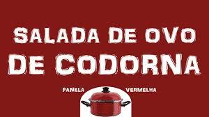 Resultado de imagem para FOTOS DE RECEITA DE CODORNAS