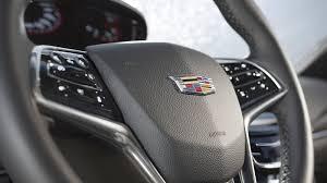 Genesis Auto Parts New Amp Used Cadillac Dealer Serving Detroit Genesis Cadillac