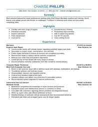 occupational therapy resume sample resume cover letter exles cover letter for retail job massage therapist resume examples massage therapist resume massage therapist massage therapist