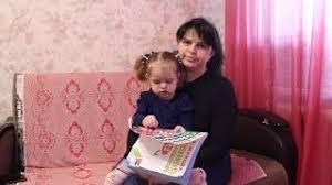 <b>Вероника</b> Дядищева - Благотворительный фонд Алёша!