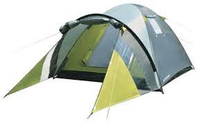 <b>Палатки ATEMI</b> отзывы — честные отзывы о <b>Палатки ATEMI</b> от ...