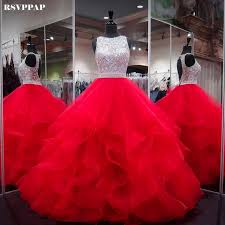RSVPPAP Couture Store - Small Orders Online Store, Hot Selling ...
