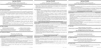 administrative support assistant resume federal resume sample
