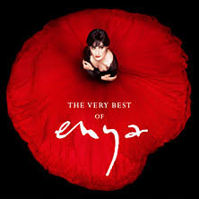 Music - Review of Enya - The Very Best Of Enya - BBC