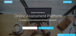 quodeit create pre employment test ease quodeit create pre employment test ease