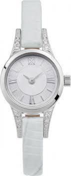 <b>Часы Ника</b> купить в Самаре - товары и цены