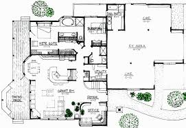 energy efficient house designs   Home Design Ideasenergy efficient home designs plans Horrible