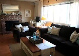 1000 images about living room decor on pinterest black furniture tans and black cream black modern living room furniture