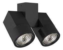 <b>Lightstar</b> · Illumo X · <b>051037</b> купить в Москве   <b>Lightstar</b> · Illumo X ...