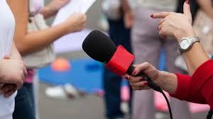 Imagini pentru journalists