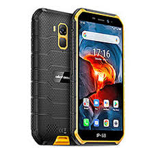 <b>Ulefone Armor X7 Pro</b> Expected Specs, Release Date in India - As ...